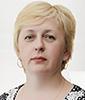 Лариса Силивестрова, консультант управления налогообложения доходов и имущества физических лиц главного управления налогообложения физических лиц МНС РБ